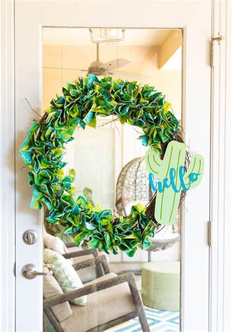 easy quarantine crafts    home design improvised