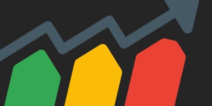 Get Certified in Google Analytics in 48 Hours