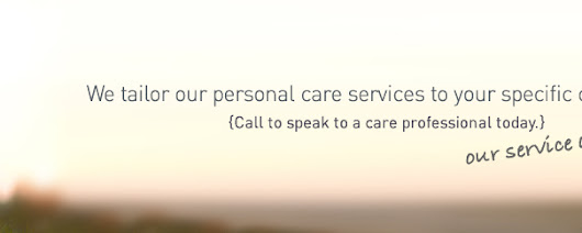 Home Health Care in Middlesex County, CareBridge Home health Care