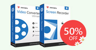 Happy New Year - Up to 79% Off for All Products and Only $75.00 for Super Video Bundle