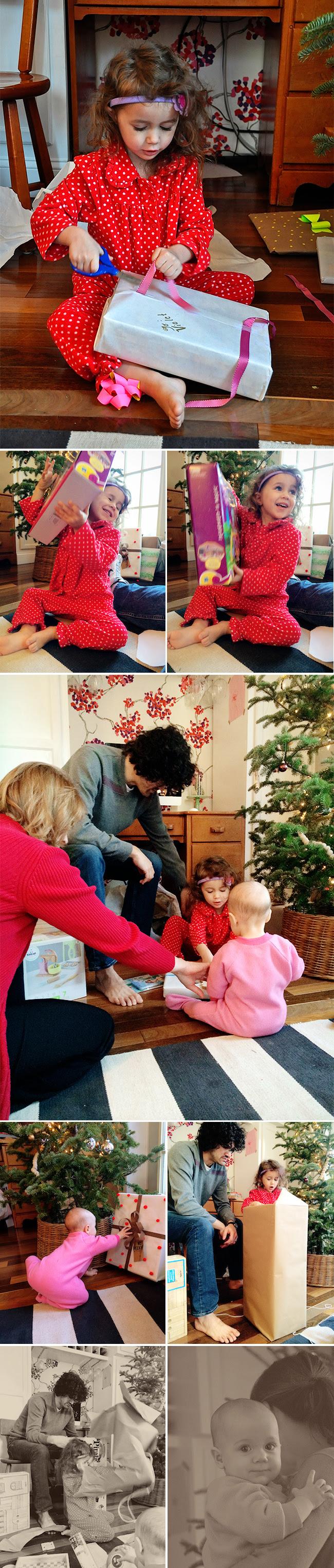 Christmas-Morning-2013-2