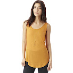 Alternative Easy Cotton Modal Tank Tank Top, Women's