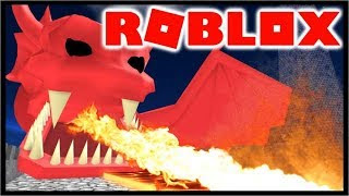Realistic Roblox Escape The Dungeon And Dragon Obby - realistic roblox escape the minions obby the despicable