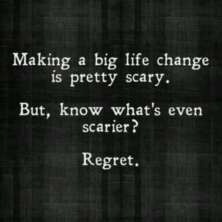 No Regrets In Life Quote Quote Number 603123 Picture Quotes