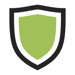 SSL versus TLS | Network and IT Security Knowledge Blog