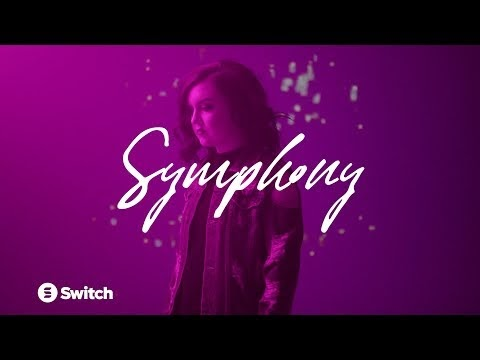 Symphony Lyrics - Switch Featuring Dillon Chase