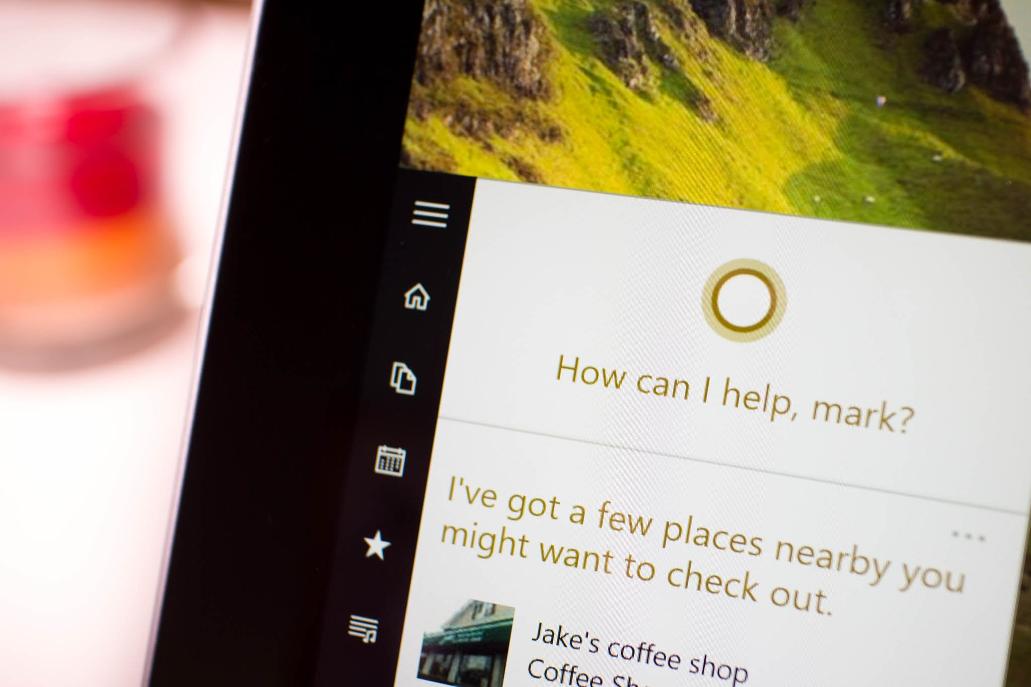 Microsoft shuts down Cortana search hacks with Microsoft Edge restriction