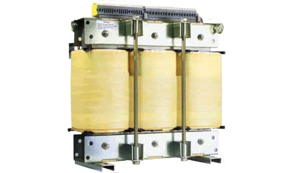 Transformadores personalizados Murrelektronik hasta 50.000 VA