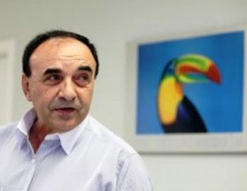 Prefeito Sebastião Madeira