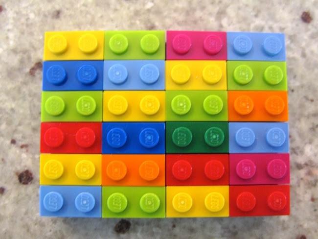 matematica_lego8