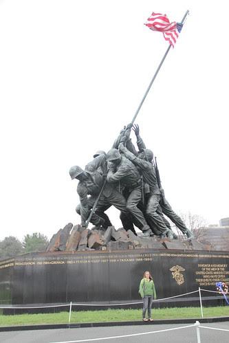 Washington DC Day 4 163
