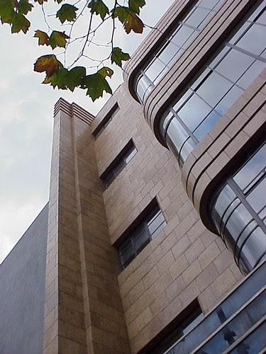 Stuart Court Apartments
