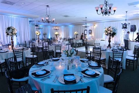 Thousand Oaks, California Wedding Venues and Events