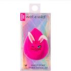 Wet N Wild Makeup Sponge 776C