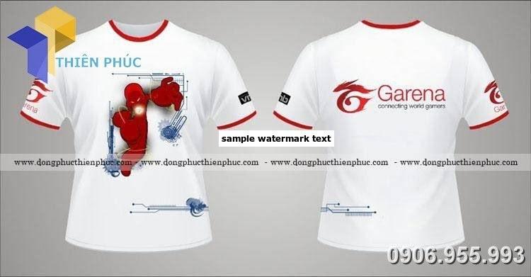 Các công ty tổ chức sự kiện giải pháp tòan diện về áo phông cao cấp dành cho các chương trình hội nghị, hội t,hảo Đồng phục Hả