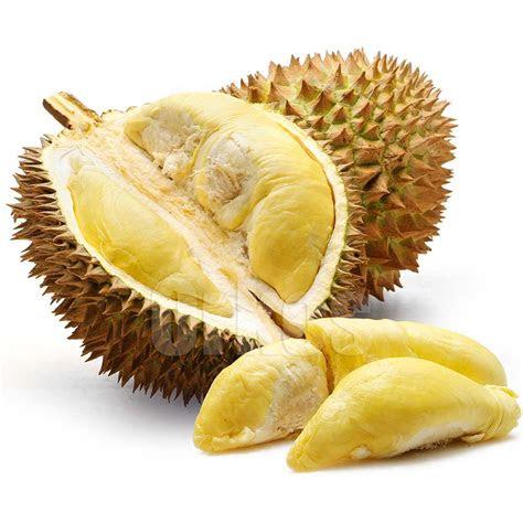 ummi khalif stories resepi mudah durian crepe