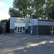 Freehold industrial unit / retail showroom for sale or to let Newmarket