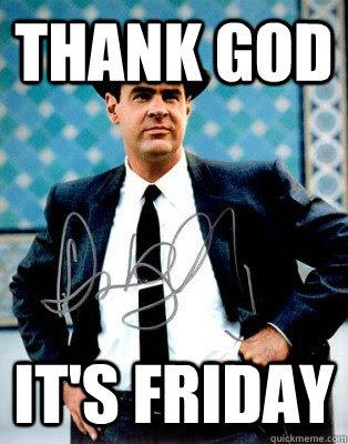 Joe Friday Memes Quickmeme