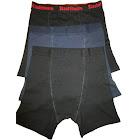 Stashitware Stash Pocket in Men's Underwear, Variety 3 Pack.