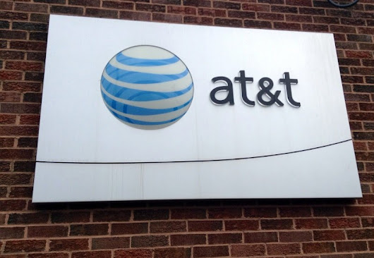 AT&T raises SDN network transformation goal to 55% for 2017 | FierceTelecom