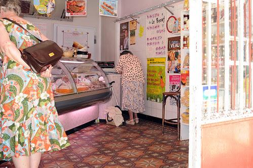 butcher shop_9653_1 web