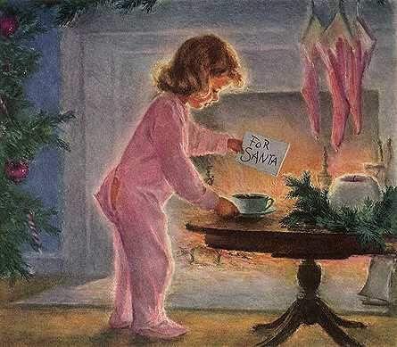 photo Merry_ChristmasWR709123.jpg