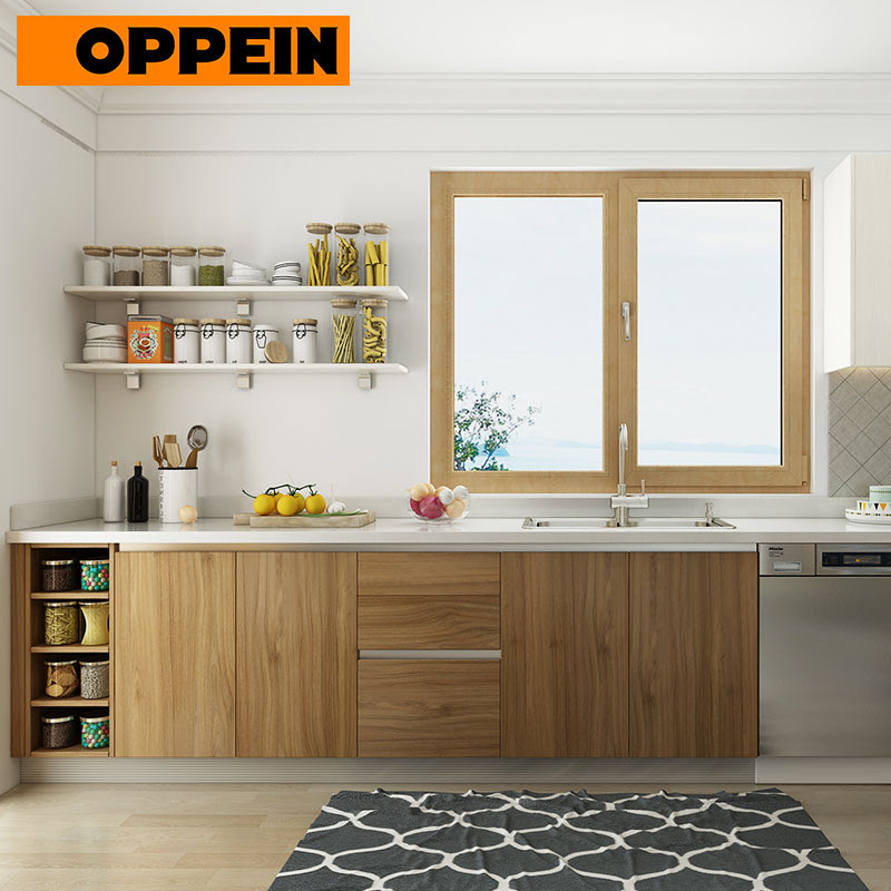 kitchen cabinets formica