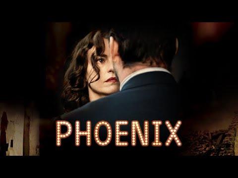 "DANČI BIRA: ""FENIKS / Phoenix"" (2014.) - priča o krhotinama prošlosti"