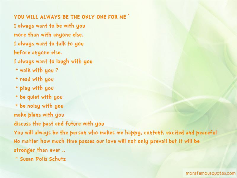 I Always Want To Talk To You Quotes Top 36 Quotes About I Always