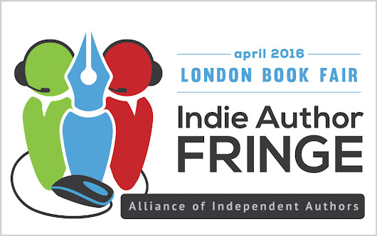 IAF 2016 Opening Line Competition Voting Page | Self-Publishing Author Advice from The Alliance of Independent Authors