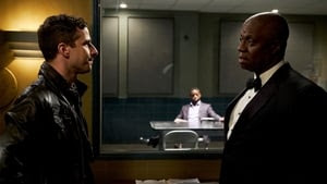 Brooklyn Nine-Nine Season 5 : The Box