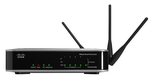 Hackers infect 500,000 consumer routers all over the world with malware | Ars Technica