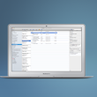 Everyday - Mac OS X Finder 2.0.