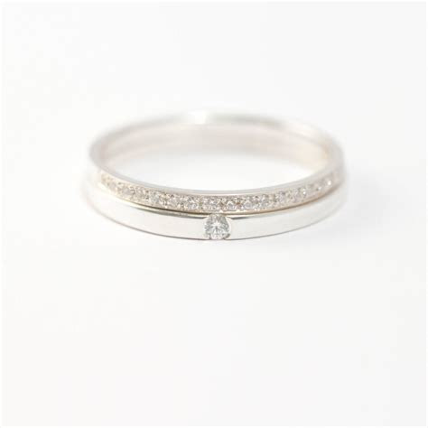 Pin by Natalya Rudenko on Mr&Ms in 2019   Wedding rings
