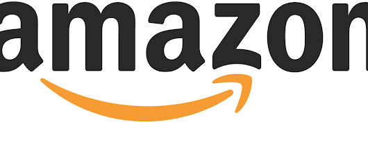 Amazon's 'FireTube' set-top box could be delayed until 2014
