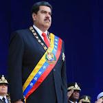 שגריר ונצואלה בצרפת: