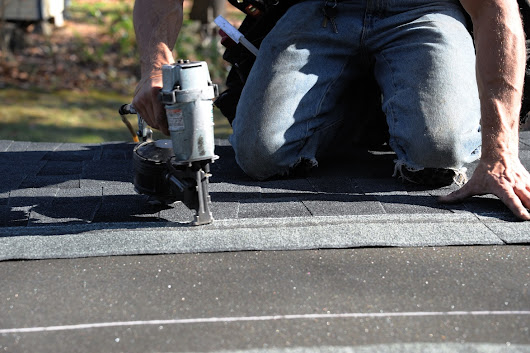 Croydon and Surrey Roofing Pros Share 3 Awesome Cool Roof Solutions