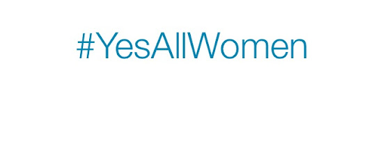 A Dad's Response To #YesAllWomen