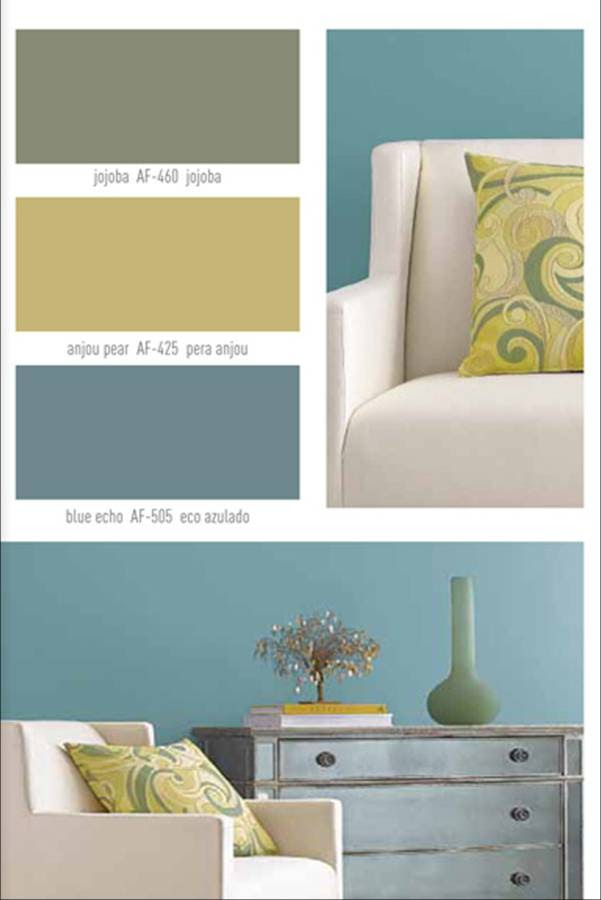 Fabulous Benjamin Moore Paint Color Combinations 601 x 900 · 38 kB · jpeg