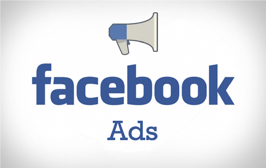 Why does Facebook ads data not match Google Analytics data? - State of Digital