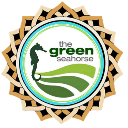 Eco-friendly Marketplace for Fairly Traded Artisan Crafts – Green Sea Eco