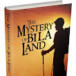 "Chance to win a copy of ""The Mystery of Bila Land"". Please enter the Giveaway....."