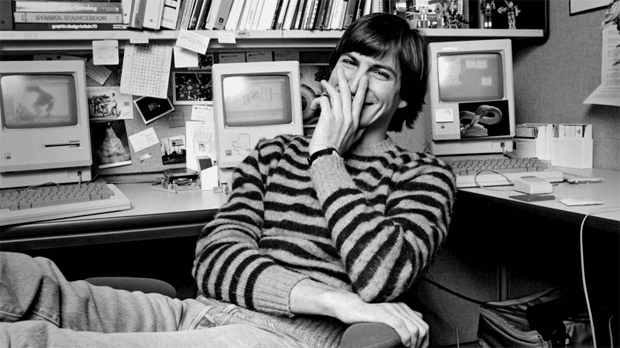 Apple's Tim Cook remembers Steve Jobs' life on the anniversary of his deat