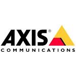 Axis 01513-001 Axis T94n01d Pendant Kit