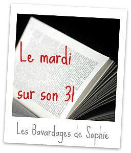 http://img.over-blog.com/256x299/4/12/54/37/logo-lc--swap-et-challenge/logo-mardi-31.jpg