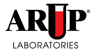 ARUP Laboratories
