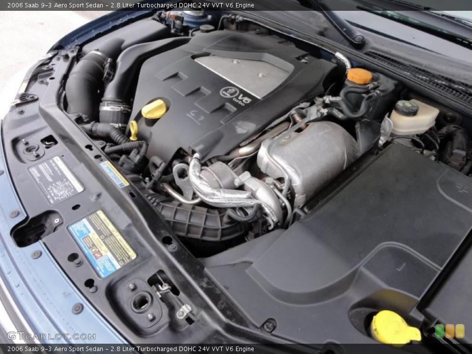 Audi 2000 2 8l Engine Oil Diagram