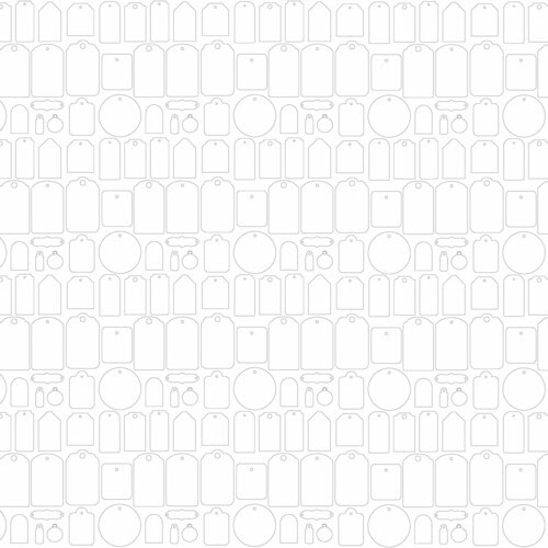 20-cool_grey_light_NEUTRAL_ML_tag_template_12_and_a_half_inches_SQ_350dpi_melstampz