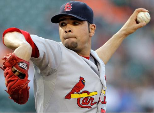 http://i.usatoday.net/sports/_photos/2011/07/13/Cardinals-sign-pitcher-Garcia-to-extension-1G7L3DK-x-large.jpg