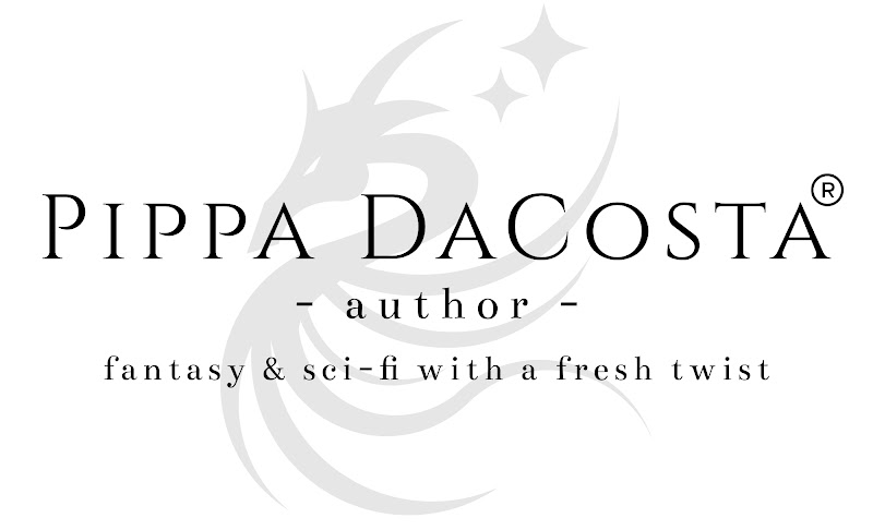 Had to Share from Author Pippa DaCosta #booksale #freeebooks #mustread